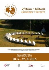 akce_2016_100_let_vystava_muzeum_plakat