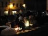 Betlémské světlo 2010