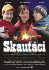 film Skauťáci