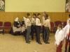 akce_2011_ples_kroje_6