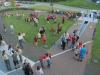 Oslavy 100 let skautingu v Turnově