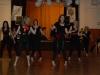 Skautský ples 2012
