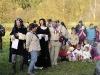sv. Jiří 2012 - Bitva na králově poli