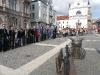 sv.Jiří 2012, oslavy 100 let