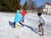 Herní dopoledne pro děti, Česká Kamenice