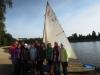 Jablonecká regata 2013