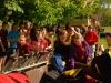 Svojsíkův závod - místní kolo Turnov - 2015
