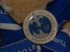 Odznak 100 let skautingu v Turnově