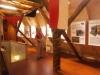 100 let - výstava v Muzeu