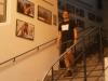 100 let - výstavy