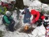 Zimní tábor 2016