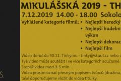 Mikulášská (1) (2)
