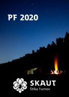 PF_2020