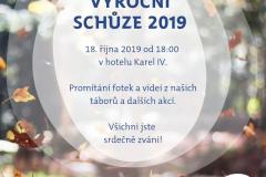 Výroční schůze 2019 (1)