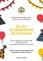 100-let
