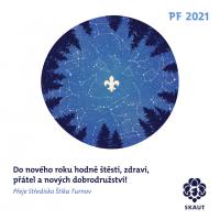 PF2021_2