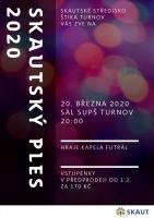 Turnov_skautský-ples_final