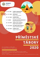 Příměstské-tábory-Turnov-2020