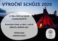 DOST-Výroční-schůze-2020
