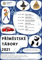 Příměstské-tábory-Turnov-2021-page-001