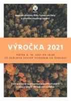 Výročka 2021