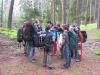 RK Malý Strom 2010 - Drhleny