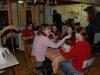 Rádcovský kurz 2012, 1.víkend