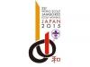 serial_japonsko_01_japan_jamb_logo