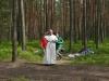Oslavy sv.Jiří 2015 - Na Olymp a do Tartaru