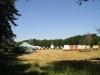 Tábor Chobotnic 2010: Vedro a pohoda