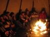 Roverský tábor 2010: Ve stopách Alchmisty