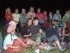 Tábor Chobotnic - Skokovy 2011