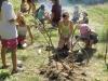 Tábor Chobotnic (3.d.) 2012