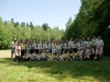 Tábory 2013 - Habokawy - Farin