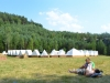 Tábory 2014 - Za Taokem po celém světě –  1.d.o., 3.ch.o.