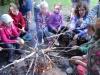 Tábory 2016 - Chobotnice, Farská louka