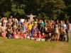 Tábor TRD 2016